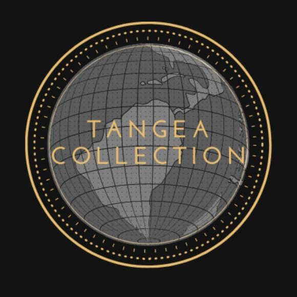 tangea